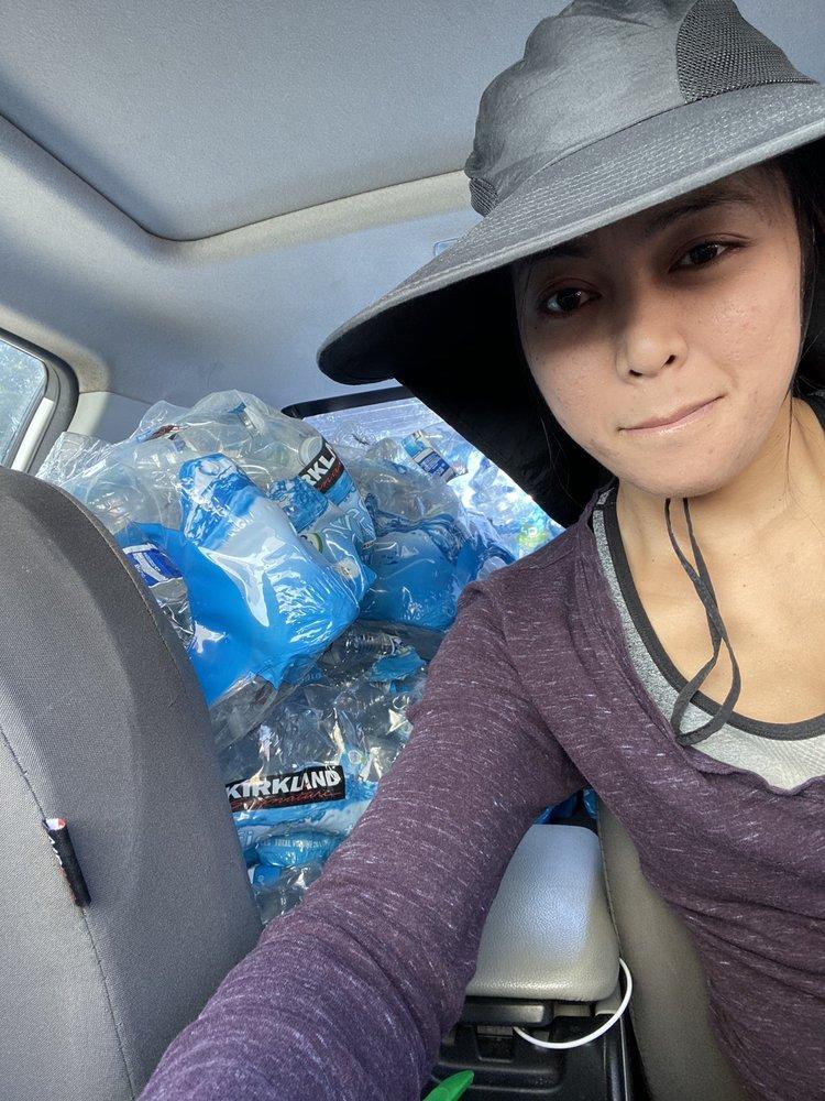 2 Sisters Recycling: 9195 Kiefer Blvd, Sacramento, CA