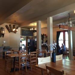 Bronco Saloon 19 Photos 26 Reviews Bars 91108 N Willamette Coburg Oregon Restaurants Best