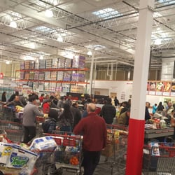 photo of costco north brunswick nj united states for crying out loud