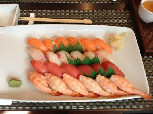 new product a9cdc c2377 Kome - Cucina fusion asiatica - Via Mac Mahon 20 ...