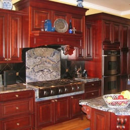 Kitchen Design Tampa Mesmerizing Picture Perfect Kitchen Designs  Cabinetry  Tampa Fl  Phone . Decorating Inspiration