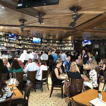 The Southern Steak & Oyster - 1872 Photos & 2099 Reviews