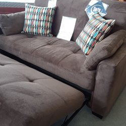 Photo Of The Futon Place Altamonte Springs Fl United States