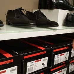 best service shades of elegant shoes Roland- Schuhe Handels - 21 Photos - Shoe Stores - Robert ...