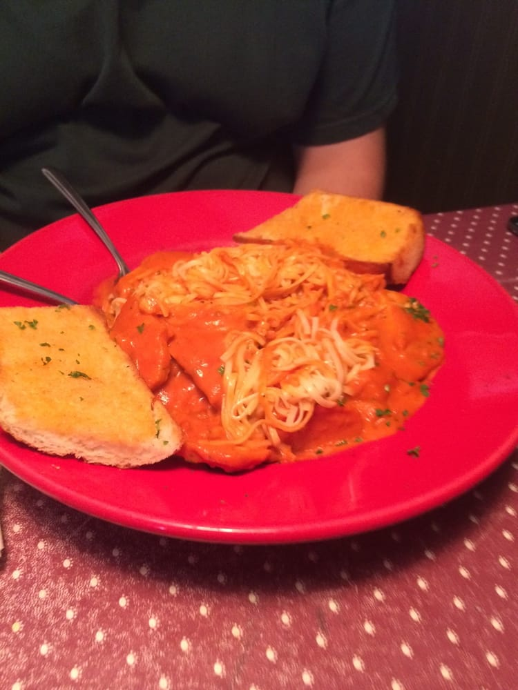 Springfield (PA) United States  city images : ... State Rd, Springfield, PA, United States Restaurant Reviews Phone