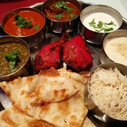 Haveli Indian Cuisine 43 Photos 111 Reviews 943 25th Ave Cville Ia Restaurant Phone Number Menu Last Updated December