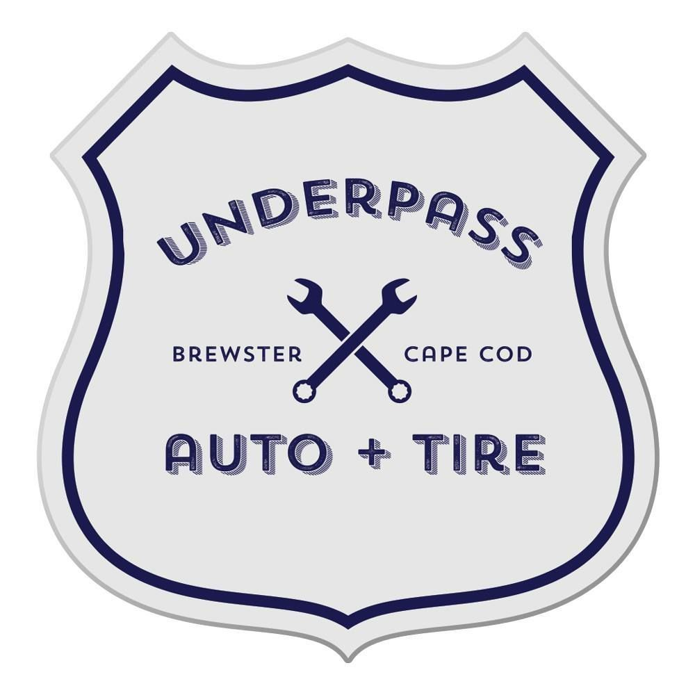 Underpass Auto And  Tire: 470 Underpass Rd, Brewster, MA