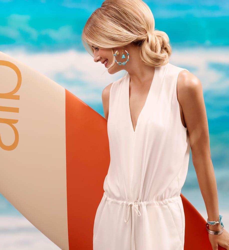 Camille albane paris 31 photos 15 reviews hair - Salon camille albane ...