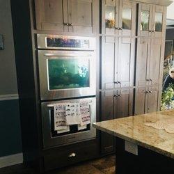 Photo Of Kitchen Solvers Of Louisville   Louisville, KY, United States.  Modern Kitchen