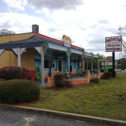 Vallarta Restaurant 19 Reviews Mexican 944 S Irby St Florence