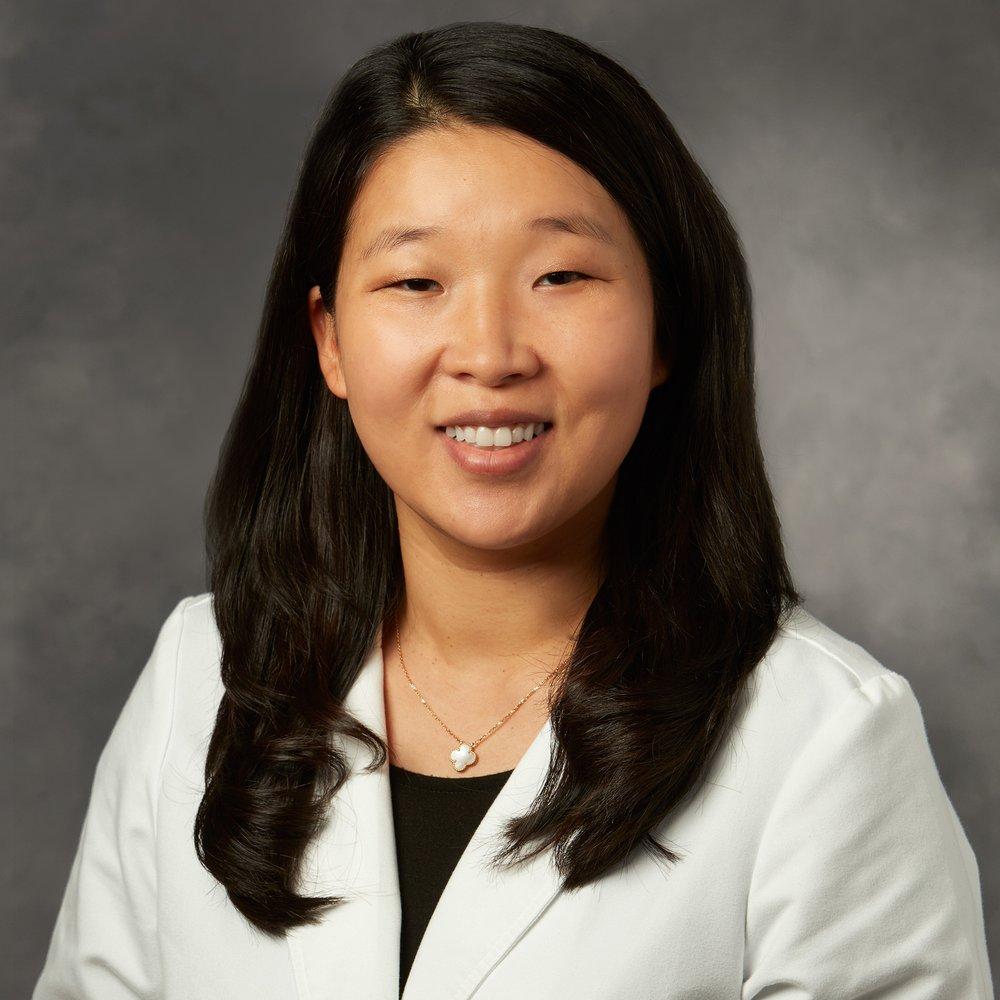 Menlo Pediatric Dental: 1300 University Dr, Menlo Park, CA