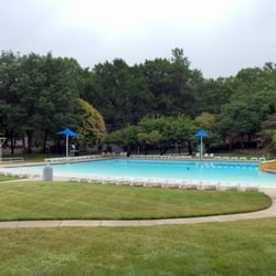 Marty pool swimming pools 7405 conser overland park - Waterloo swimming pool denison tx ...