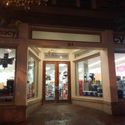 cvs pharmacy 16 reviews drugstores 2601 riva rd annapolis md