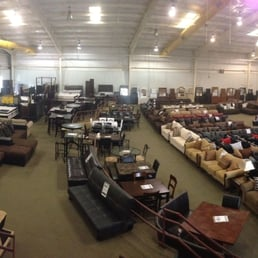 knoxville furniture stores american freight furniture and mattress furniture stores 772