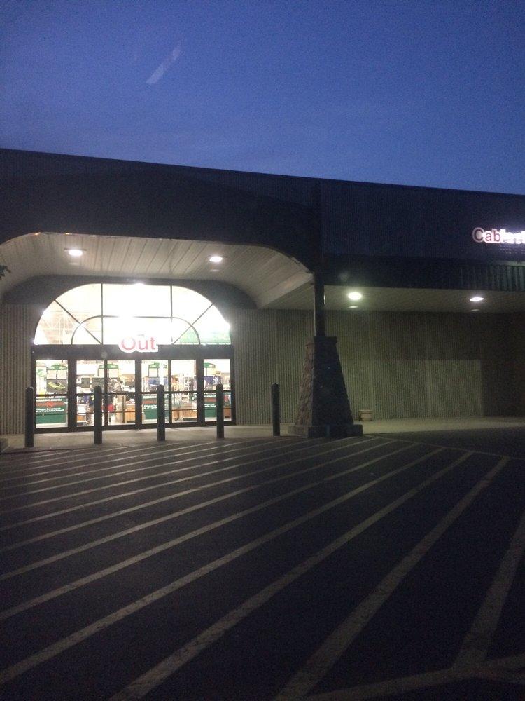 Menards: 3000 27th Ave S, Moorhead, MN