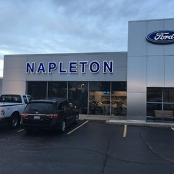 Napleton Ford Libertyville >> Napleton Ford Libertyville 34 Photos 64 Reviews Car