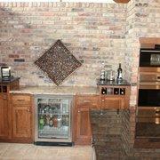 ... Photo Of Kitchen U0026 Bath Mart   Palatine, IL, United States ...