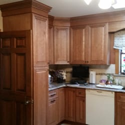 On the level home remodeling