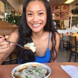 Tampa Garden Chinese Delight Geschlossen 445 Fotos 405 Beitr Ge Chinesisch 8241 Tampa