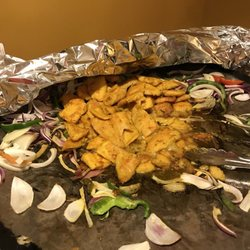 94208caf1b6 India Garden - Order Food Online - 120 Photos   251 Reviews - Indian - 2930  N 117th St - Wauwatosa