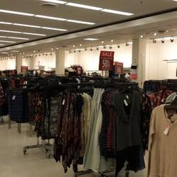 ba620ade8b1 Deb Shops - CLOSED - Women s Clothing - 3800 Merle Hay Rd