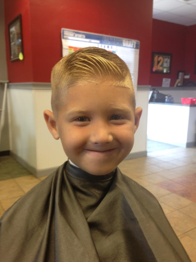Scotts Barber Shop Make An Appointment 33 Photos 15 Reviews