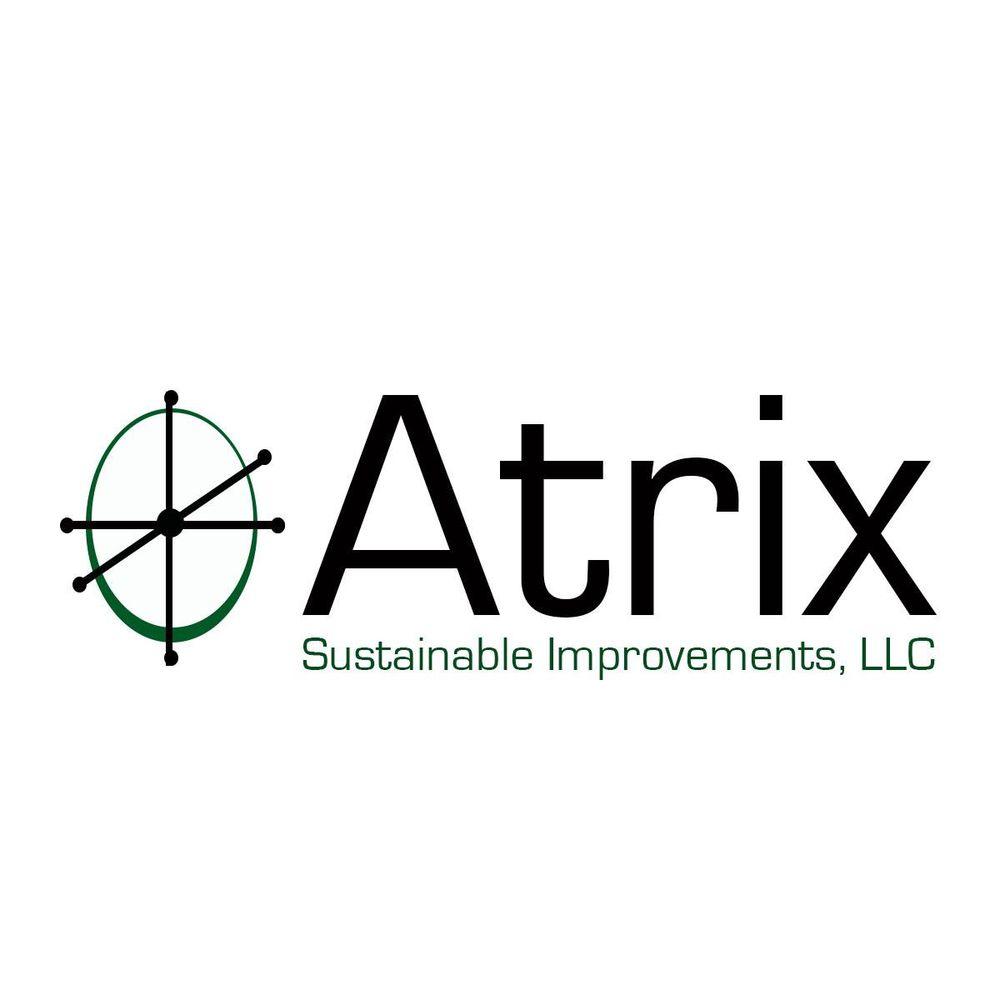 Atrix Sustainable Improvements