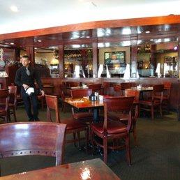 Seafood Restaurants Near Aberdeen Md
