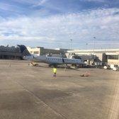 Pensacola International Airport - 144 Photos & 149 Reviews