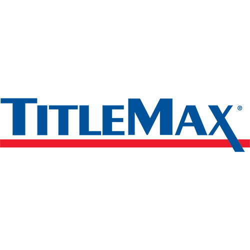 TitleMax Title Loans: 1315-B Decatur Pike, Athens, TN