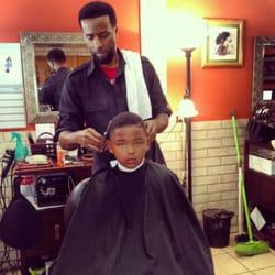 Top 10 Best Black Barber Shop In Philadelphia Pa Last