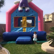 aces high party rentals 15 reviews party equipment rentals