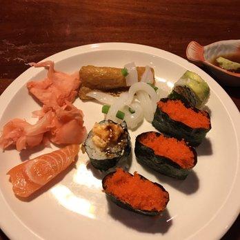 osaka sushi plano coupons