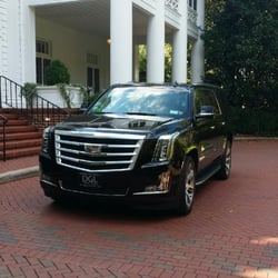 dgl travel corp town car service 1800 camden rd south end charlotte nc phone number yelp. Black Bedroom Furniture Sets. Home Design Ideas
