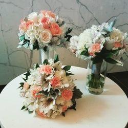 Florists in charlotte yelp flowers plus mightylinksfo