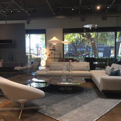 Roche Bobois - 39 Photos - Furniture Stores - 1707 Oak Lawn Ave ...