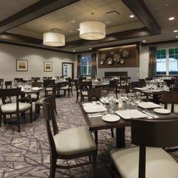 Photo Of The Grove Restaurant Upper Marlboro Md United States