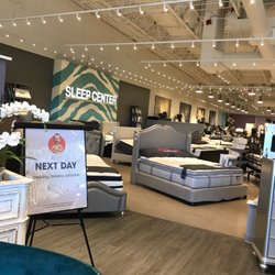 Astonishing The Best 10 Mattresses Near Ortho Mattress In Ventura Ca Yelp Alphanode Cool Chair Designs And Ideas Alphanodeonline