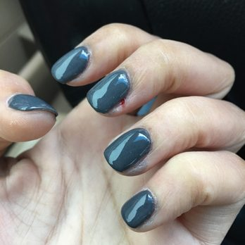 Elite Spa And Nails Highlands