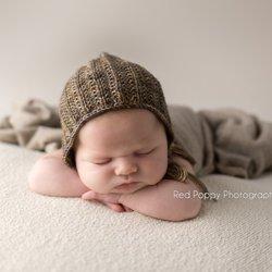 Top 10 Best Newborn Photography in Seattle, WA - Last