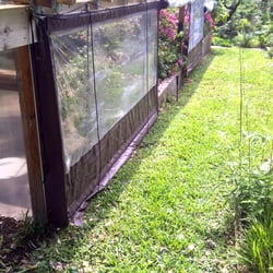 Photo Of Southern Patio Enclosures   Austin, TX, United States ...
