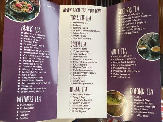 Nobili Tea 1100 Cypress St Graham, TX Tea Rooms - MapQuest
