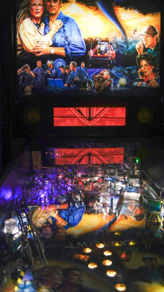 Riverside Game Lab: 3633 Market St, Riverside, CA