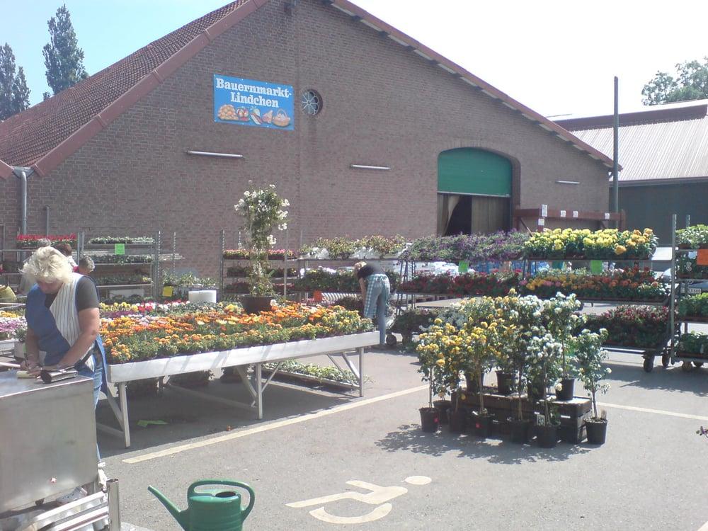 Lohscheller Bocholt bauernmarkt lindchen 傢具店 am lindchen 3 uedem nordrhein westfalen 德國 電話號碼 yelp