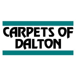 Photo Of Carpets Of Dalton   Dalton, GA, United States