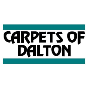 Beau Photo For Carpets Of Dalton