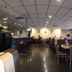 Photo Of Franco S Flapjack Family Restaurant Bonita Ca United States A Pano