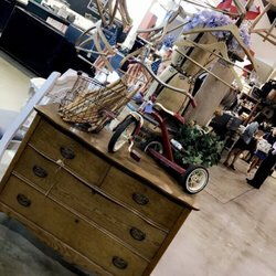 Cool Photo Of Frisco Mercantile Frisco Tx United States With Furniture  Stores Near Frisco Tx