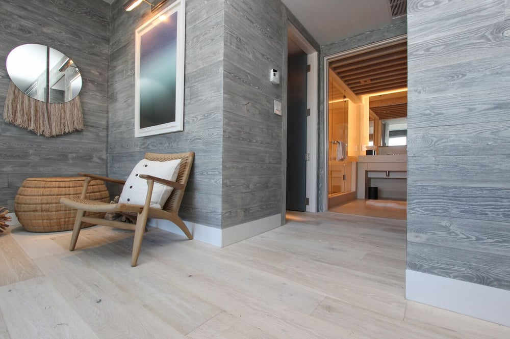 1 hotel penthouse south beach fl floors european white for Wood flooring miami
