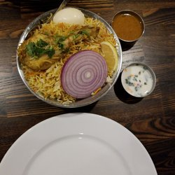 Andhra Mess Order Food Online 82 Photos 94 Reviews Indian Irving Tx Phone Number Menu Yelp